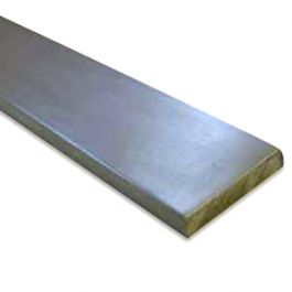 """3//16 x 4 x 12/"""" C1018 Cold Rolled Mild Steel Flat bar Ships UPS 1 Piece"""