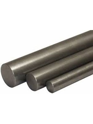 Cold Rolled 1018 Steel Round Bar Cold Rolled Steel Bar Cold Rolled Steel Steel