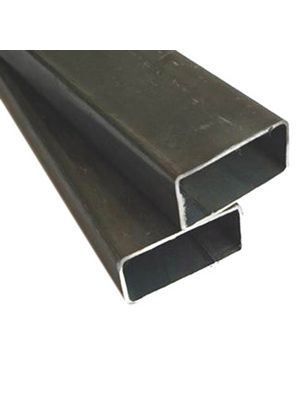 """2 1//2/"""" x 2 1//2/"""" x .188/"""" x 36/"""" Hot Rolled Steel Angle"""