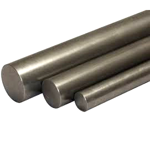 """4130 Chromoly Normalized Alloy Round Bar .75/"""" diameter x 36/"""" long"""