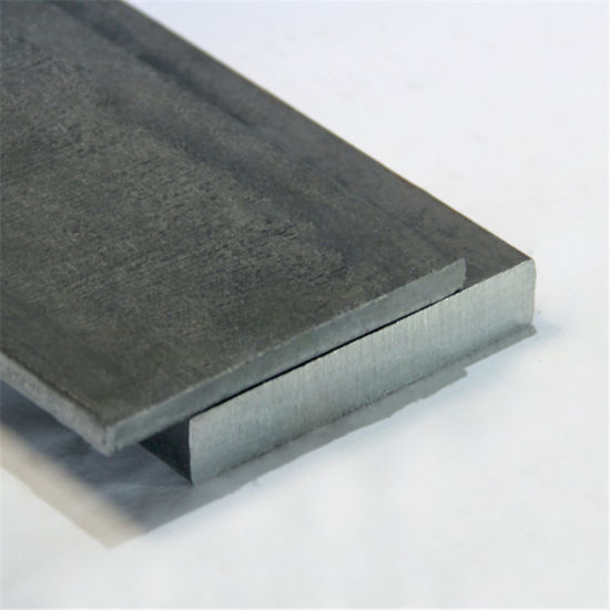 """.50/"""" x 3/"""" x 12/"""" Cold Rolled Steel Flat Bar 1018"""